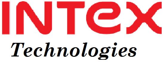 who is the owner of Intex Technologies