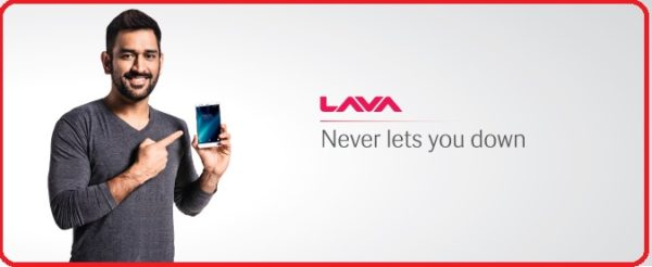 Lava International mobile Company - who is the owner of