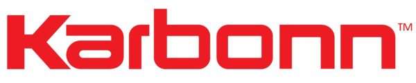 owner of Karbonn Mobiles - logo