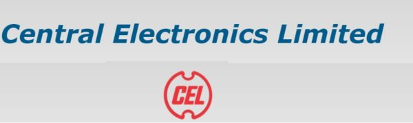 Owner of Central Electronics Limited Logo and Wiki
