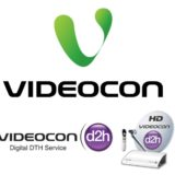 Owner of Videocon Industries Limited Company Logo and Wiki