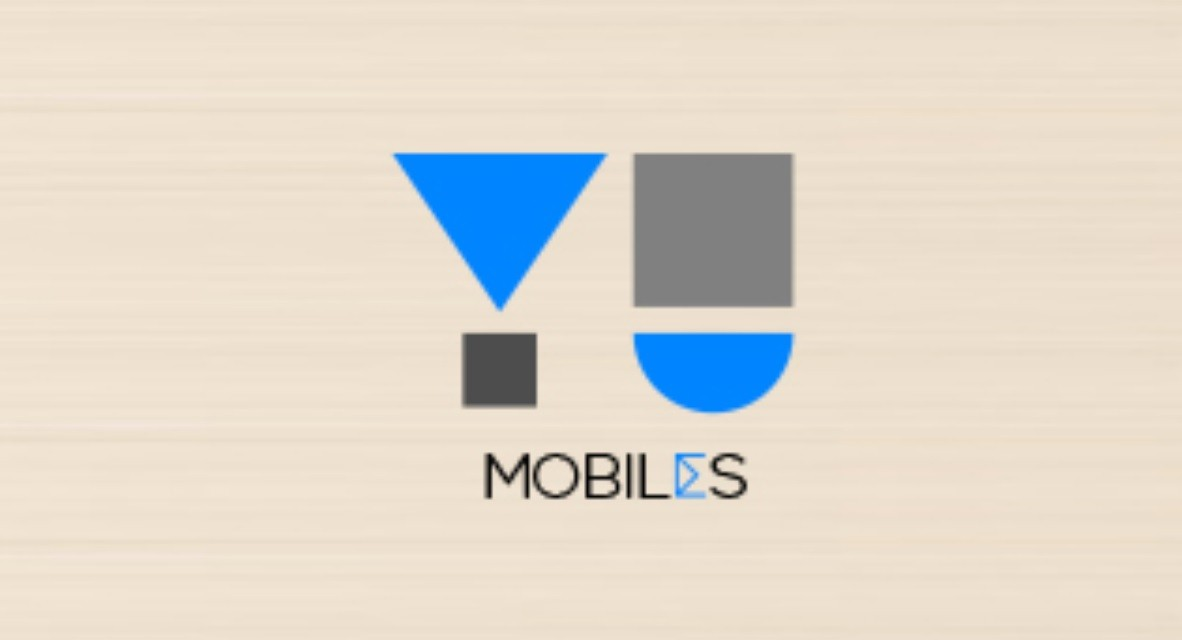 Owner of YU Mobile Company Logo and Wiki