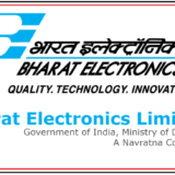 who is the owner of Bharat Electronics Limited - wiki - profile