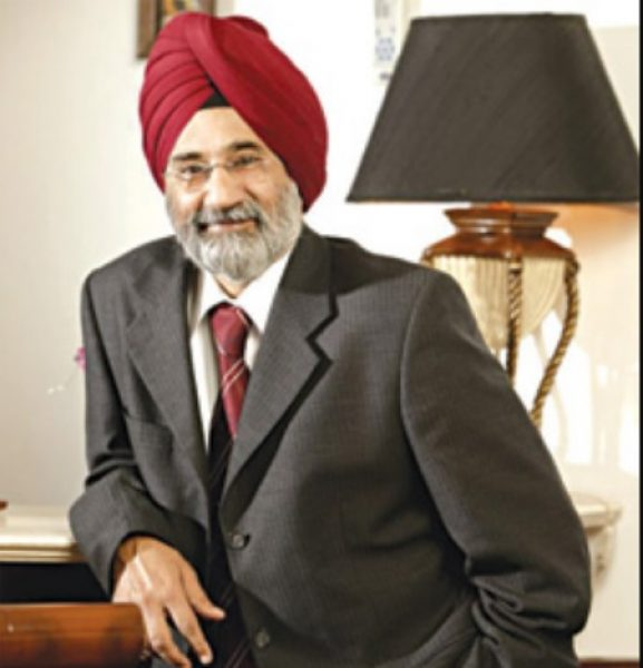 Owner of Tulip Telecom India - Wiki and profile