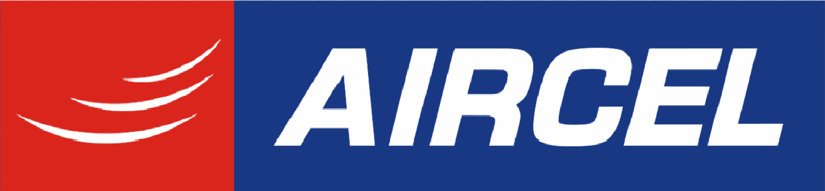 Who is the owner of Aircel India - Wiki and Logo