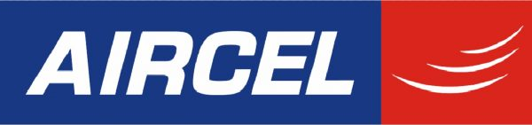 Who is the owner of Aircel Limited India - Wiki and Logo