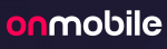 Who is the owner of OnMobile India - Wiki and Logo