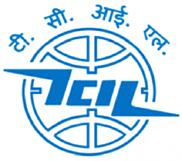 Who is the owner of TCIL India - Wiki and Logo