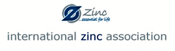 Who is the owner of zync global India - Wiki and Logo