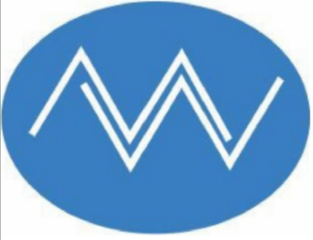 Who the owner of MYMO Wireless Pvt Ltd - Logo and wiki
