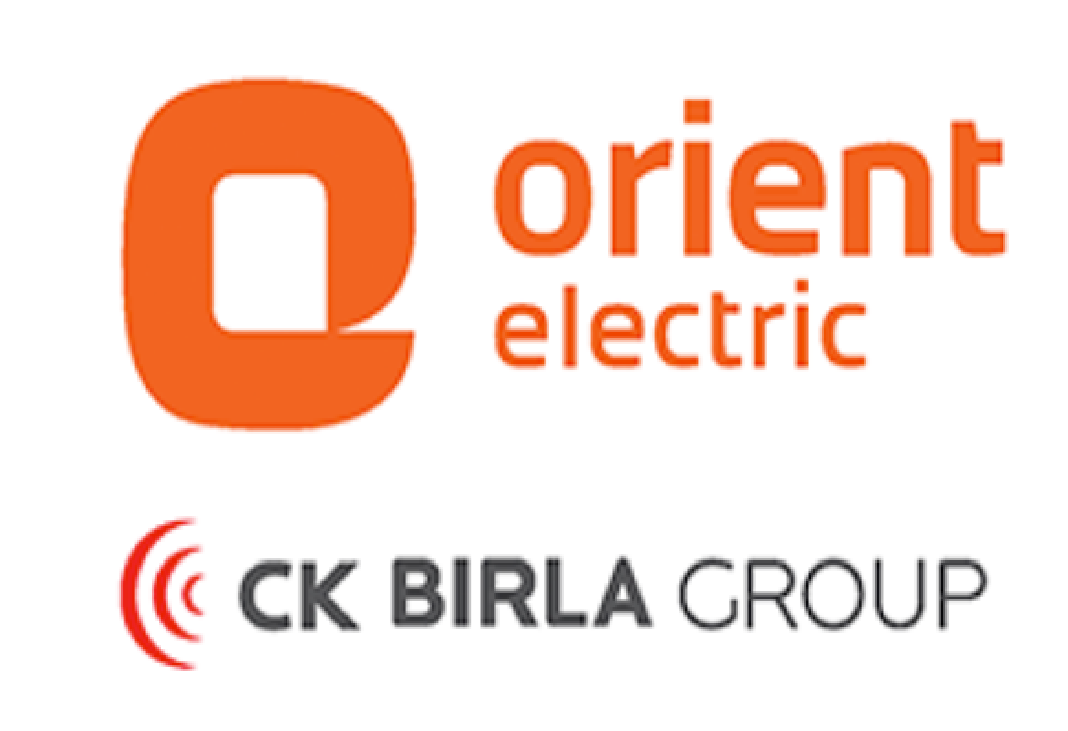 Who the owner of Orient Electric Pvt Ltd - Logo and wiki