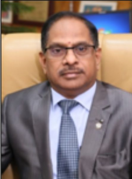 owner of TCIL India -Chairman and Managing Director- Wiki and Profile