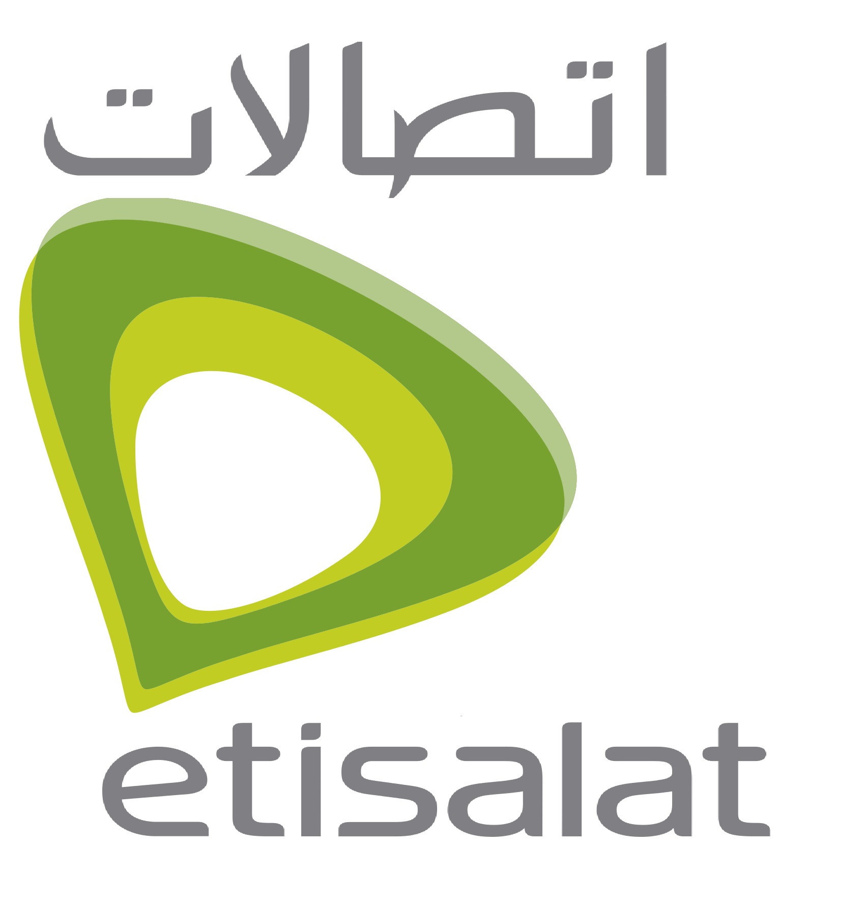 who is the Owner of Etisalat India Telecom India - Wiki and logo