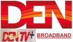 Owner of DEN Networks BROADBAND wiki logo