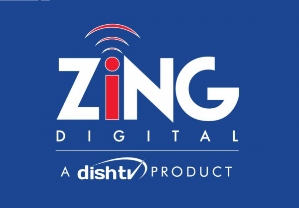 Owner of Zing Digital Wiki - Logo India