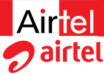 Who is the owner of Airtel India Limited - Wiki and Logo