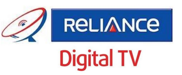 Who is the owner of Reliance Digital TV | Full Wiki