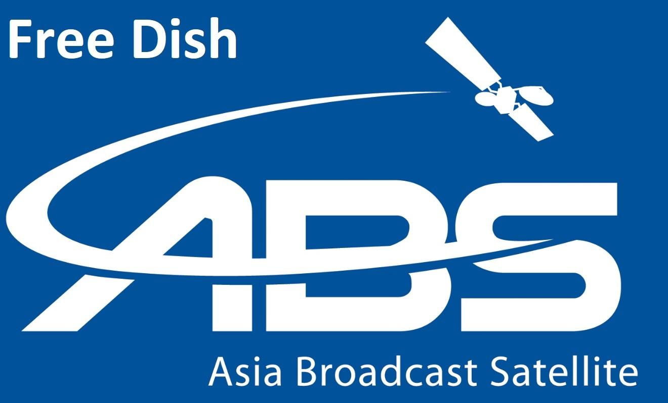 owner of ABS Free Dish Wiki Profile Channels Price