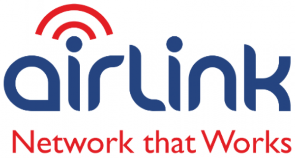 owner of Airlink Wireless Broadband India - Wiki and Logo