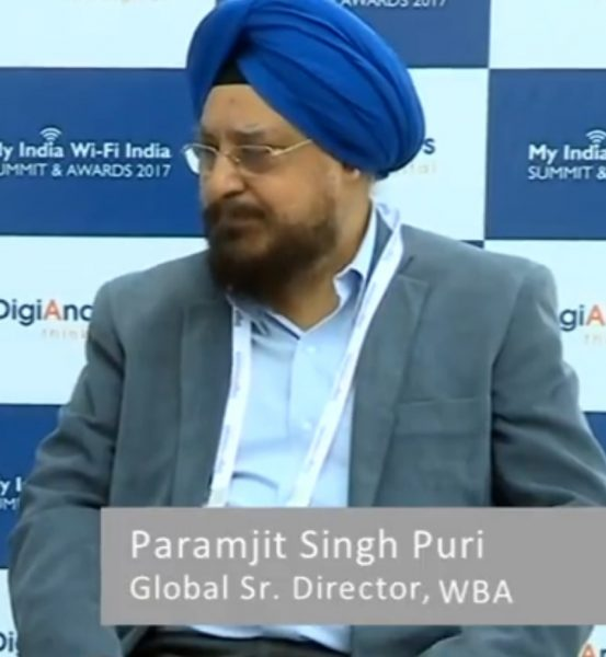 owner of Airlink Wireless Private Limited India - Wiki and profile
