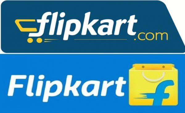 owner of Flipkart India Shopping Website Wiki profile
