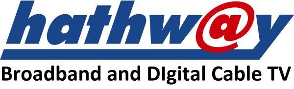 owner of Hathway Cable & Datacom Ltd Wiki logo