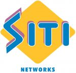 owner of SITI Cable Networks Wiki - logo