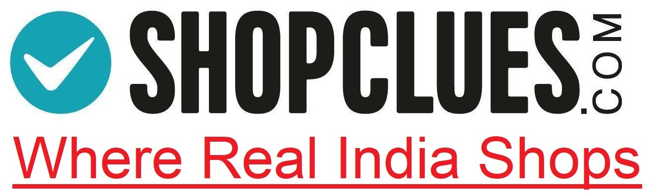 owner of ShopClues Shopping Website Wiki - logo