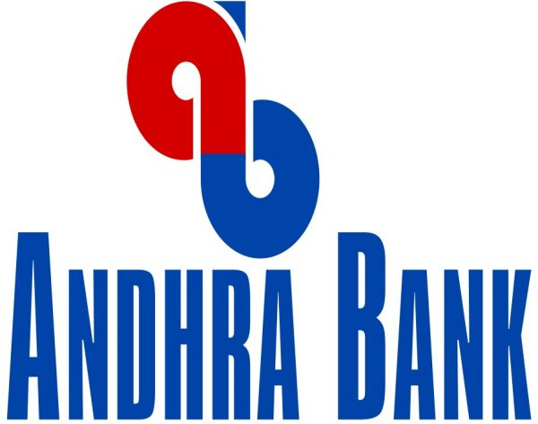 Owner of Andra Bank India -Wiki - Logo - profile