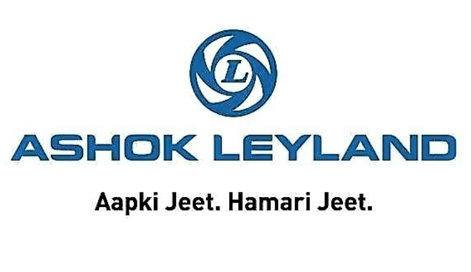 Owner of Ashok Leyland Ltd -Wiki - Logo - profile