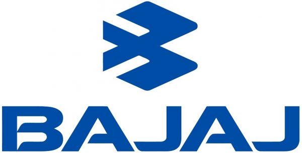 Owner of Bajaj Auto Limited - Wiki - Logo