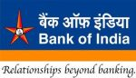 Owner of Bank of India -Wiki - Logo - profile