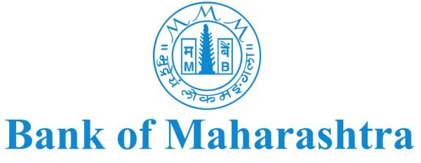Owner of Bank of Maharashtra -Wiki - Logo - profile