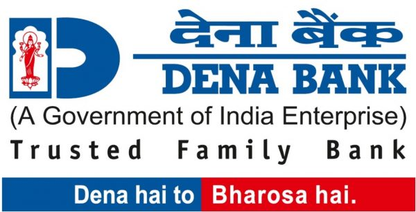 Owner of Dena Bank India -Wiki - Logo - profile