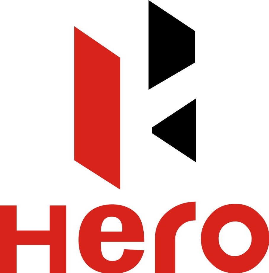 Owner of Hero Motocorp Limited - Full Wiki - Logo