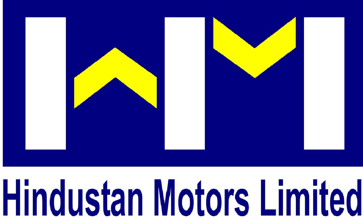 Owner of Hindustan Motors Ltd -Wiki - logo