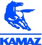 Owner of Kamaz Vectra Motors Limited - Wiki - Logo