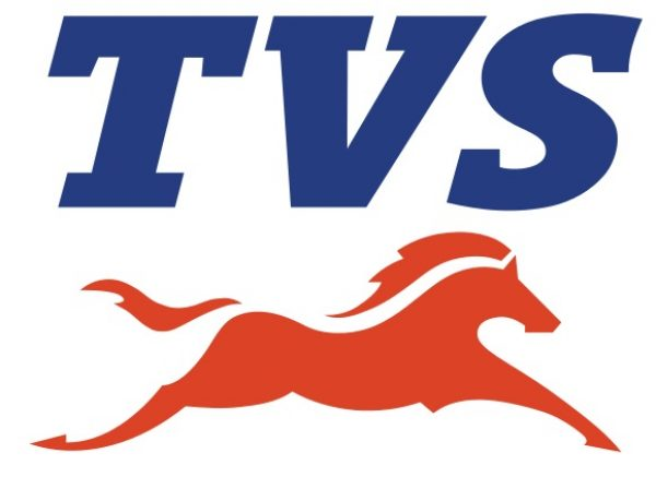Owner of TVS Motors Ltd -Wiki - Logo - profile