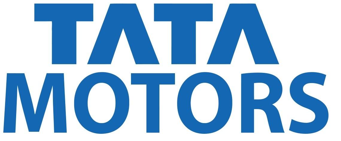 Owner of Tata Motors Ltd -Wiki - Logo - profile
