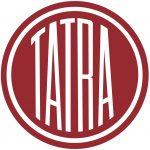 Owner of Tatra Vectra Motors Ltd -Wiki - Logo - profile