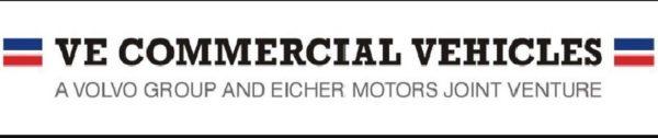Owner of VE Commercial VehiclesLimited - Wiki - Logo