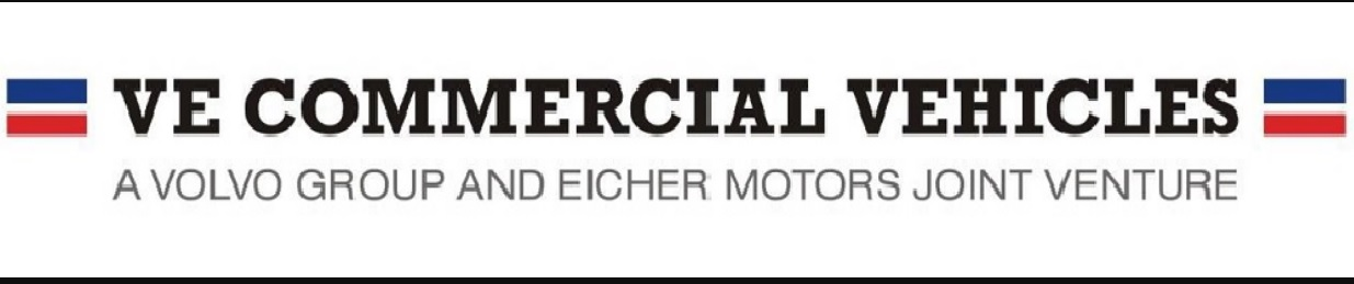 Owner of VE Commercial Vehicles Limited - Wiki - Logo