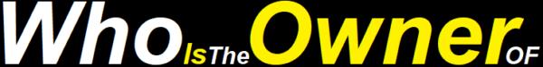 WITOO logo