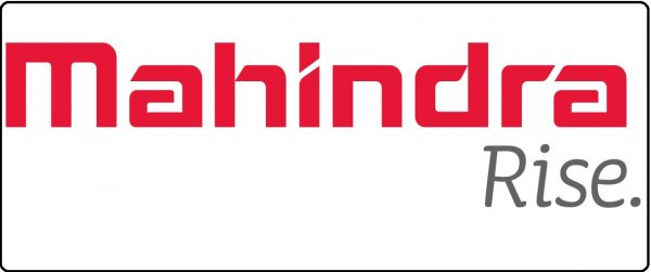 Who is the owner of Mahindra & Mahindra Ltd -Wiki - Logo