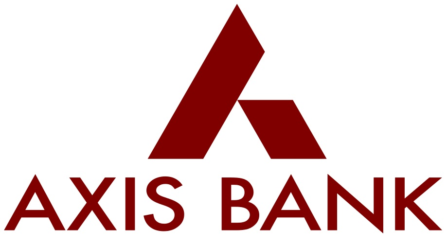 Owner of Axis Bank India -Wiki - Logo - profile