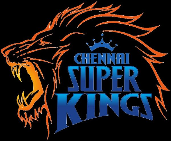 Owner of Chennai Super Kings Team India -Wiki - Logo