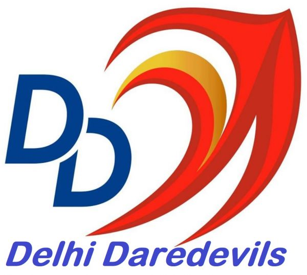 Owner of Delhi Daredevils Team India -Wiki - Logo - profile