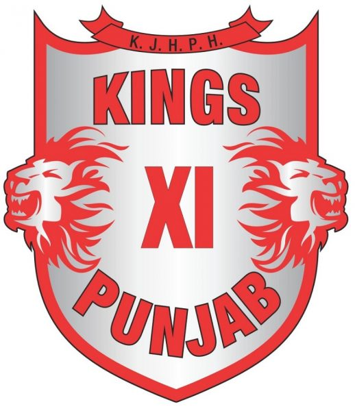 Owner of Kings XI Punjab Team India -Wiki - Logo