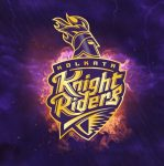 Owner of Kolkata Knight Riders Team India- KKR -Wiki - Logo