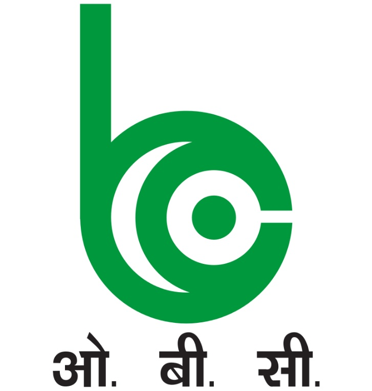 Owner of Oriental Bank of Commerce India -Wiki - Logo - profile